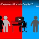 Creative Environment